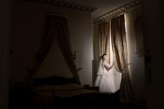 fotograf nunta Iasi Andrei Salceanu 008