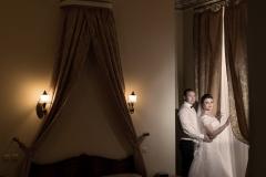 fotograf nunta Iasi Andrei Salceanu 009