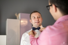 fotograf nunta Iasi Andrei Salceanu 022