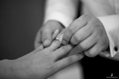 fotograf nunta Iasi Andrei Salceanu 028
