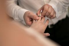 fotograf nunta Iasi Andrei Salceanu 029