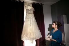 fotograf nunta Iasi Andrei Salceanu 034