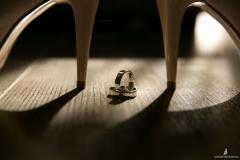 fotograf nunta Iasi Andrei Salceanu 035