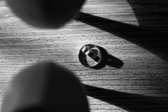 fotograf nunta Iasi Andrei Salceanu 036