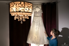 fotograf nunta Iasi Andrei Salceanu 037