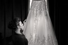 fotograf nunta Iasi Andrei Salceanu 038