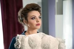 fotograf nunta Iasi Andrei Salceanu 039