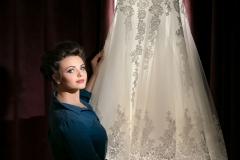 fotograf nunta Iasi Andrei Salceanu 040