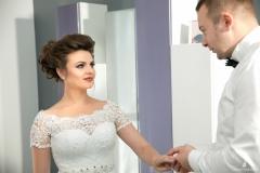 fotograf nunta Iasi Andrei Salceanu 043