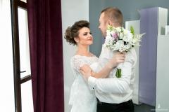 fotograf nunta Iasi Andrei Salceanu 044