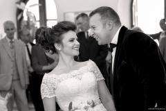 fotograf nunta Iasi Andrei Salceanu 045