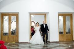fotograf nunta Iasi Andrei Salceanu 046