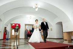 fotograf nunta Iasi Andrei Salceanu 047