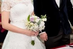 fotograf nunta Iasi Andrei Salceanu 048