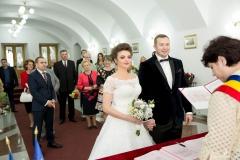 fotograf nunta Iasi Andrei Salceanu 049