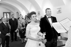 fotograf nunta Iasi Andrei Salceanu 050
