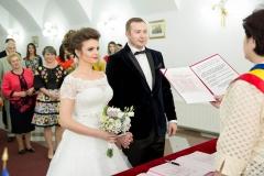 fotograf nunta Iasi Andrei Salceanu 051