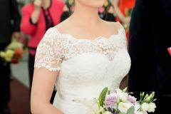 fotograf nunta Iasi Andrei Salceanu 052
