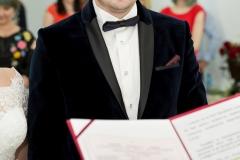 fotograf nunta Iasi Andrei Salceanu 053