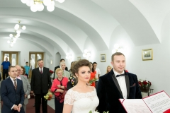 fotograf nunta Iasi Andrei Salceanu 054