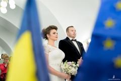 fotograf nunta Iasi Andrei Salceanu 055