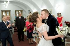 fotograf nunta Iasi Andrei Salceanu 056