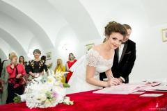 fotograf nunta Iasi Andrei Salceanu 057