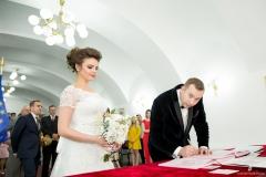 fotograf nunta Iasi Andrei Salceanu 058