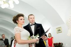 fotograf nunta Iasi Andrei Salceanu 061