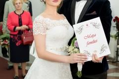 fotograf nunta Iasi Andrei Salceanu 062