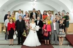 fotograf nunta Iasi Andrei Salceanu 063