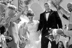 fotograf nunta Iasi Andrei Salceanu 064