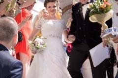 fotograf nunta Iasi Andrei Salceanu 065