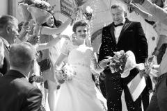 fotograf nunta Iasi Andrei Salceanu 066