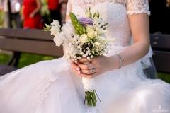 fotograf nunta Iasi Andrei Salceanu 067