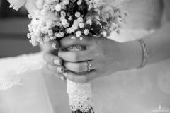 fotograf nunta Iasi Andrei Salceanu 068