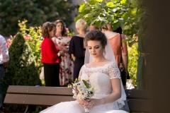 fotograf nunta Iasi Andrei Salceanu 069