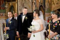 fotograf nunta Iasi Andrei Salceanu 070
