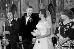 fotograf nunta Iasi Andrei Salceanu 071