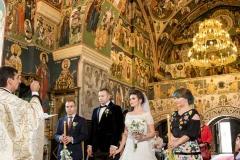 fotograf nunta Iasi Andrei Salceanu 072
