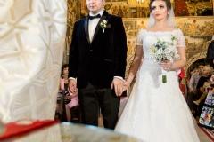 fotograf nunta Iasi Andrei Salceanu 073