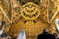 fotograf nunta Iasi Andrei Salceanu 074