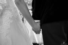 fotograf nunta Iasi Andrei Salceanu 075