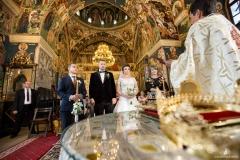 fotograf nunta Iasi Andrei Salceanu 077