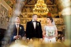 fotograf nunta Iasi Andrei Salceanu 078