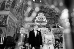 fotograf nunta Iasi Andrei Salceanu 079
