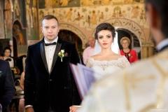 fotograf nunta Iasi Andrei Salceanu 080