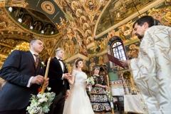 fotograf nunta Iasi Andrei Salceanu 081