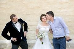 fotograf nunta Iasi Andrei Salceanu 082