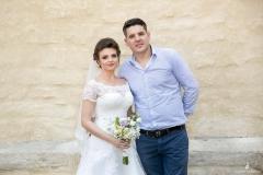 fotograf nunta Iasi Andrei Salceanu 083